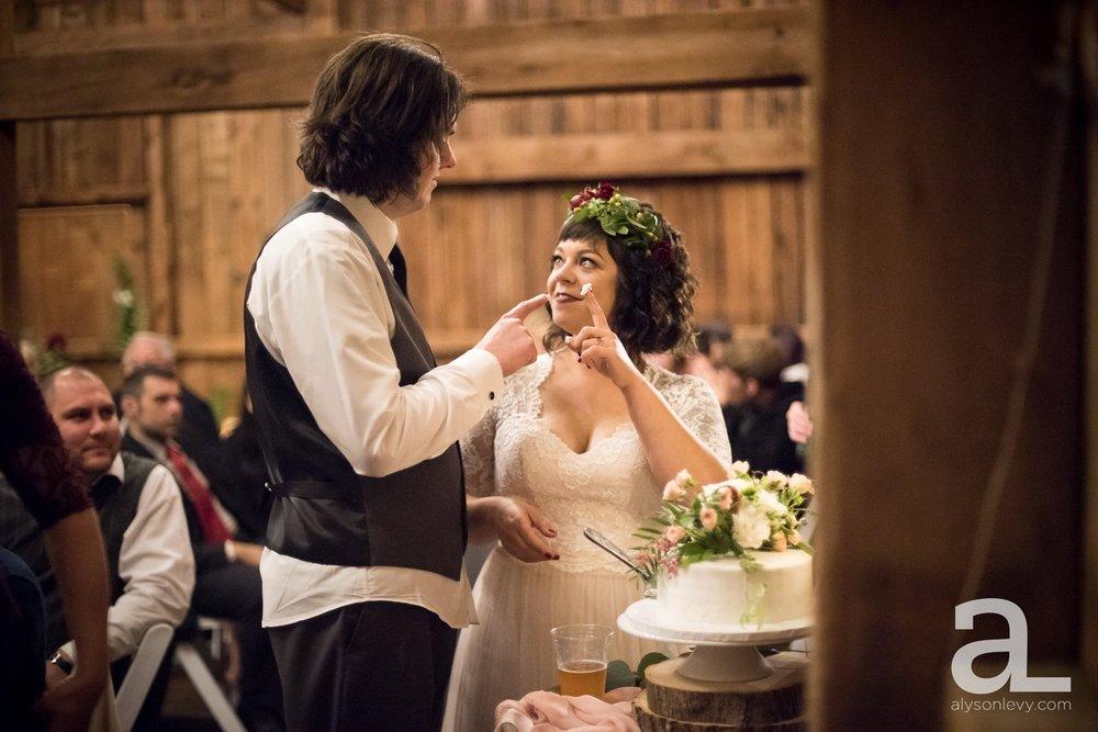 Perryhill-Farms-Oregon-Wedding-Photography_0101.jpg