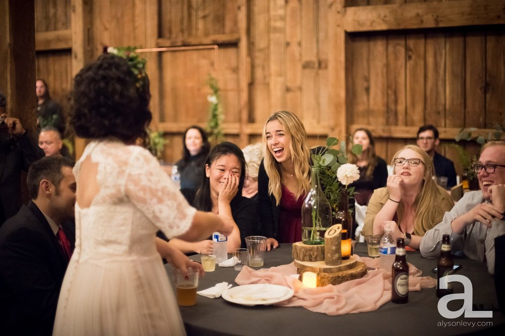 Perryhill-Farms-Oregon-Wedding-Photography_0102.jpg