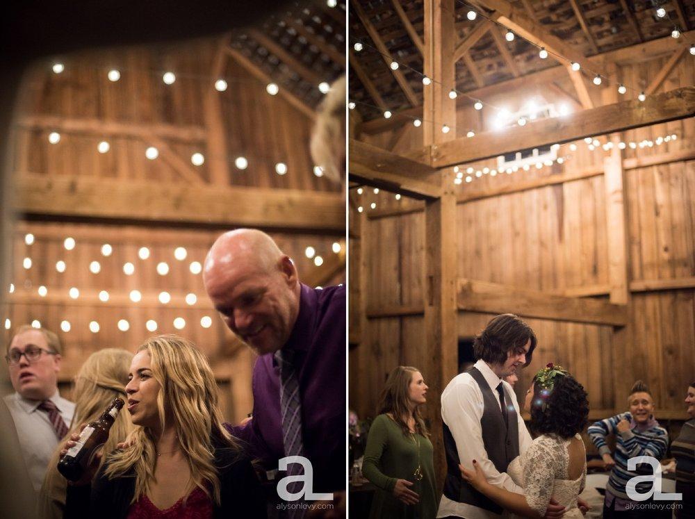 Perryhill-Farms-Oregon-Wedding-Photography_0108.jpg