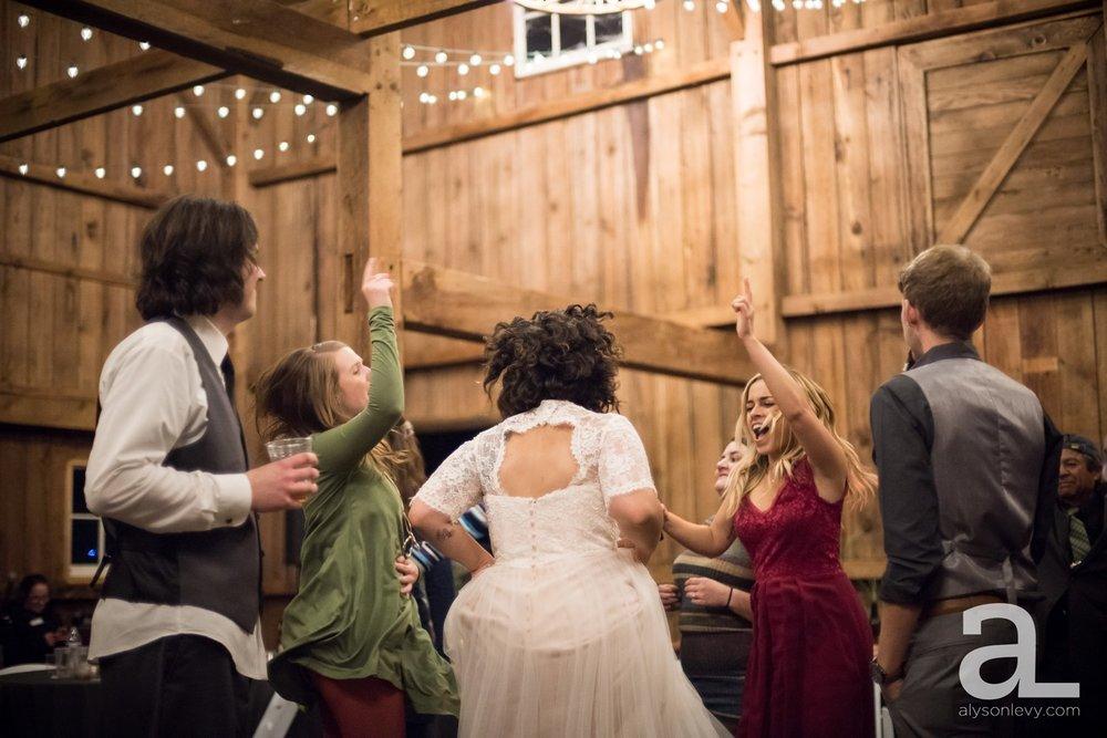 Perryhill-Farms-Oregon-Wedding-Photography_0110.jpg