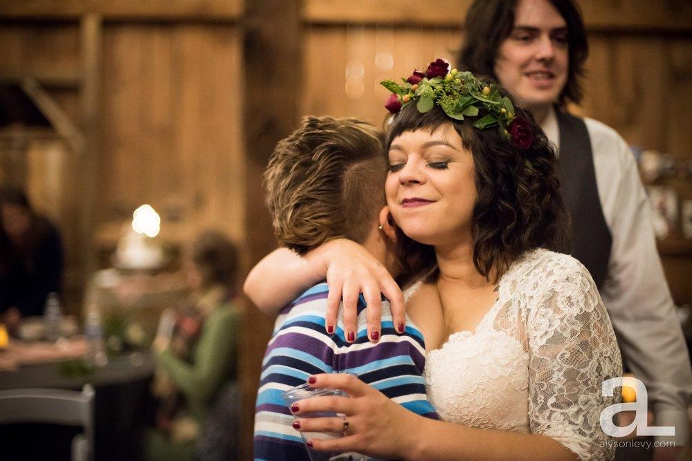 Perryhill-Farms-Oregon-Wedding-Photography_0114.jpg