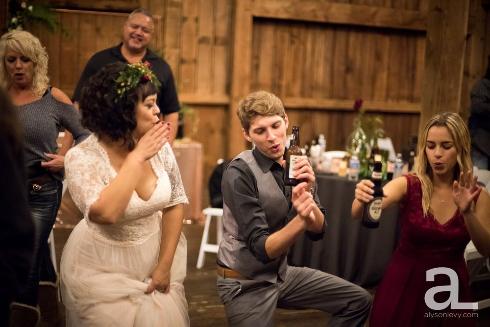 Perryhill-Farms-Oregon-Wedding-Photography_0115.jpg