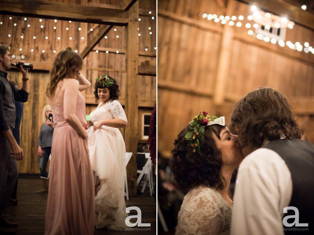 Perryhill-Farms-Oregon-Wedding-Photography_0116.jpg