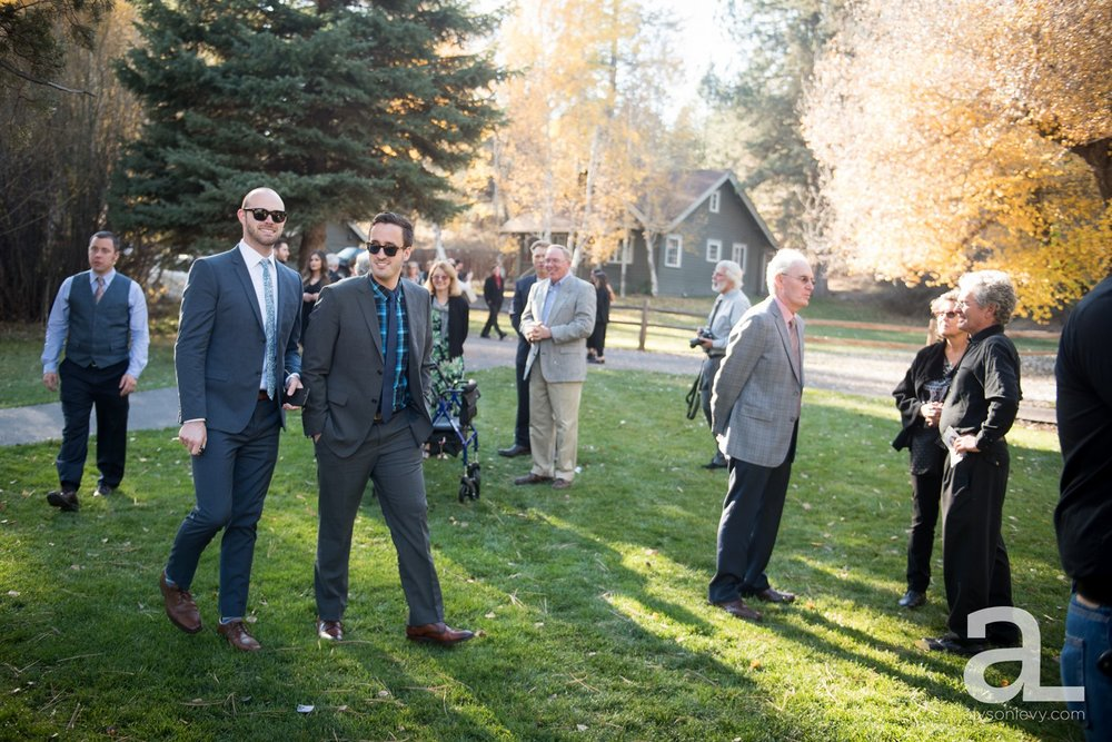 Aspen-Hall-Bend-Oregon-Wedding-Photography_0021.jpg