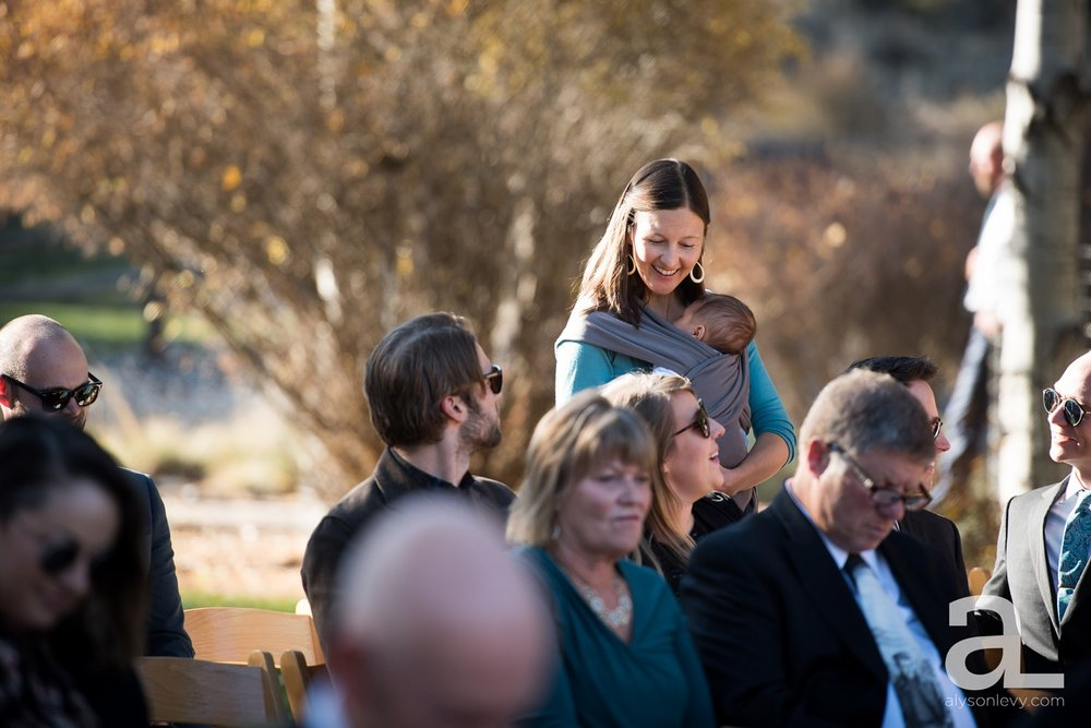 Aspen-Hall-Bend-Oregon-Wedding-Photography_0027.jpg