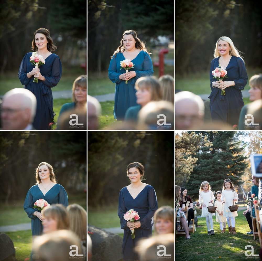 Aspen-Hall-Bend-Oregon-Wedding-Photography_0033.jpg
