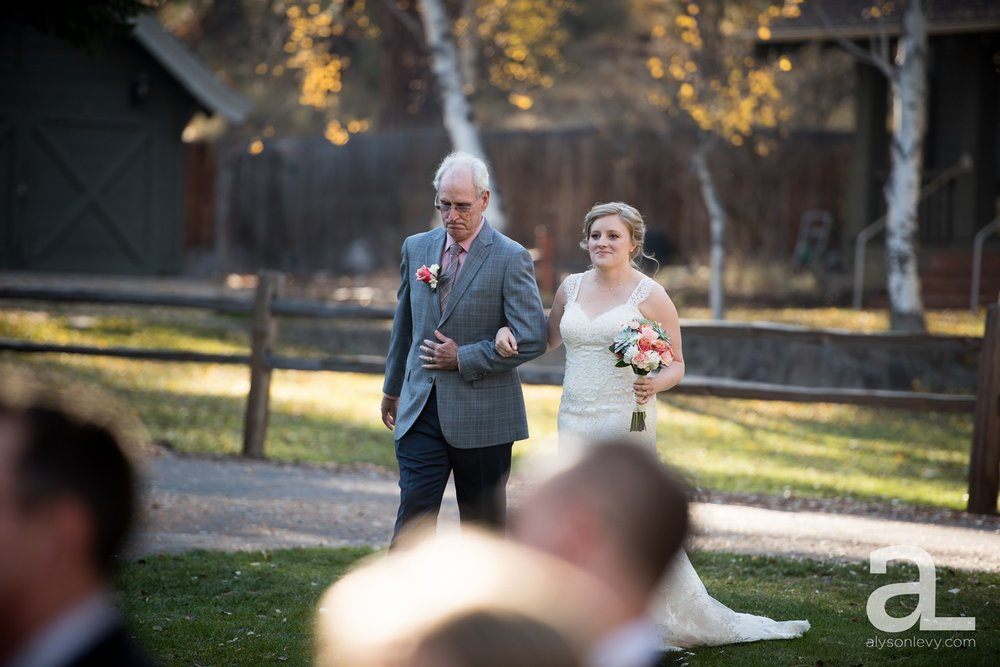 Aspen-Hall-Bend-Oregon-Wedding-Photography_0036.jpg