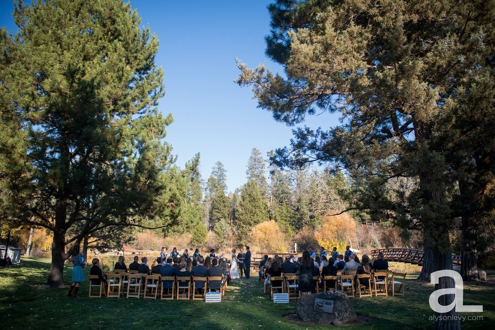 Aspen-Hall-Bend-Oregon-Wedding-Photography_0041.jpg