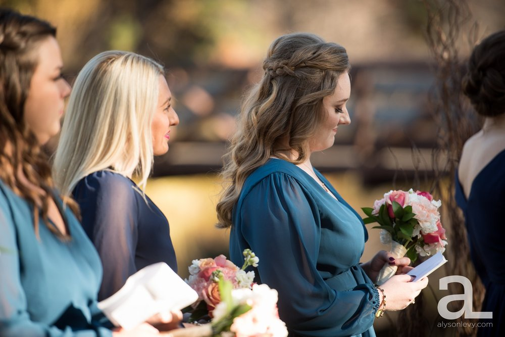 Aspen-Hall-Bend-Oregon-Wedding-Photography_0046.jpg