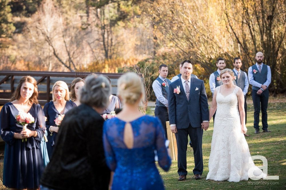 Aspen-Hall-Bend-Oregon-Wedding-Photography_0052.jpg