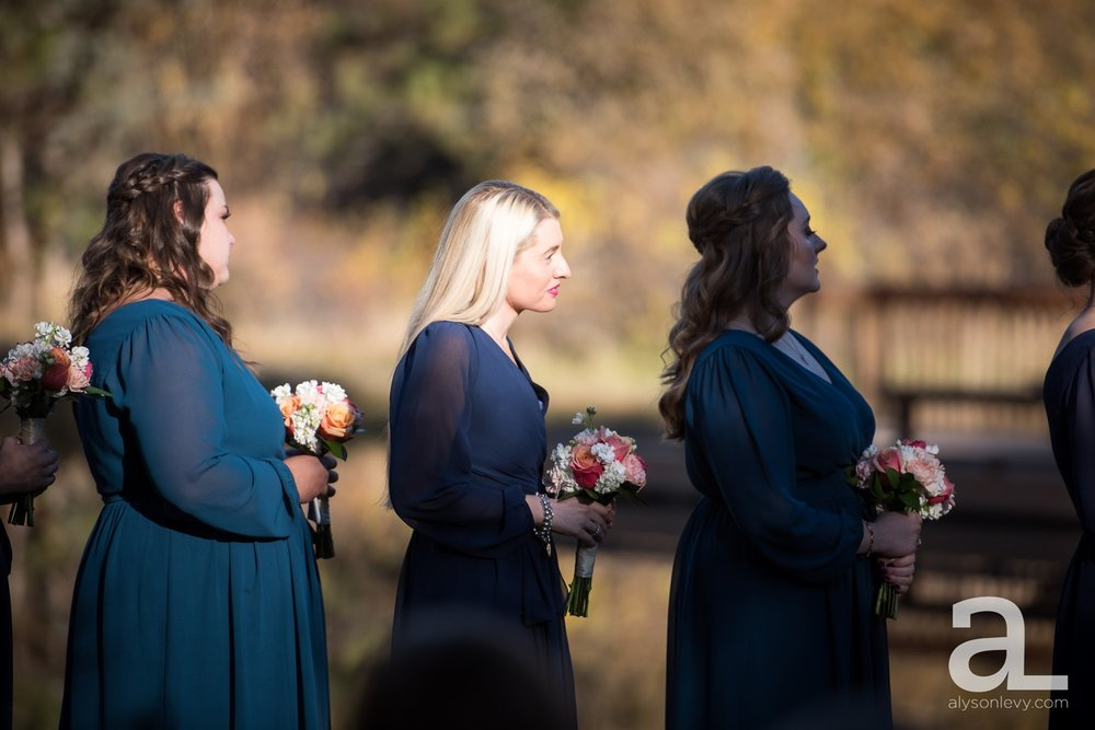 Aspen-Hall-Bend-Oregon-Wedding-Photography_0056.jpg