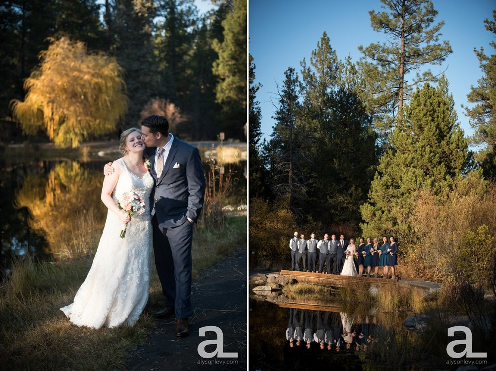 Aspen-Hall-Bend-Oregon-Wedding-Photography_0066.jpg