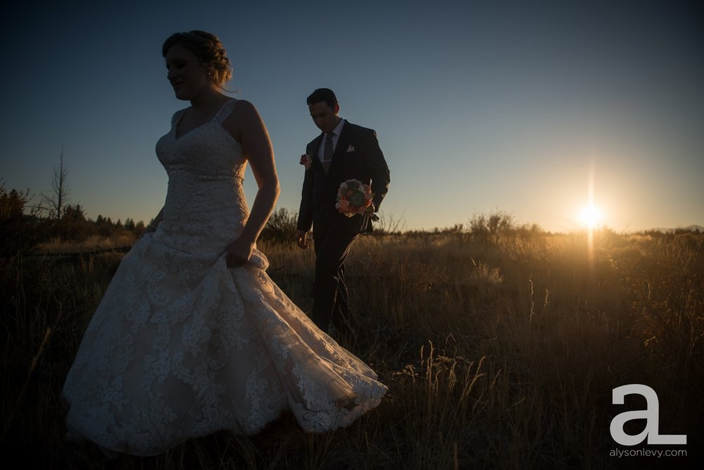 Aspen-Hall-Bend-Oregon-Wedding-Photography_0076.jpg