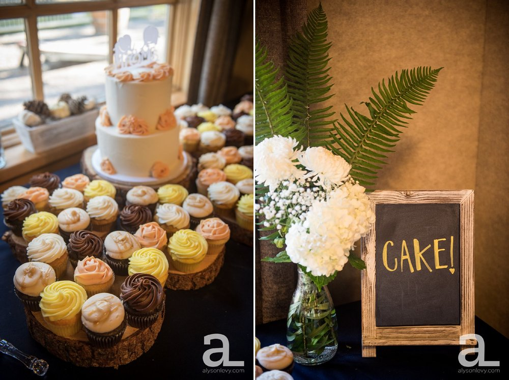 Aspen-Hall-Bend-Oregon-Wedding-Photography_0079.jpg