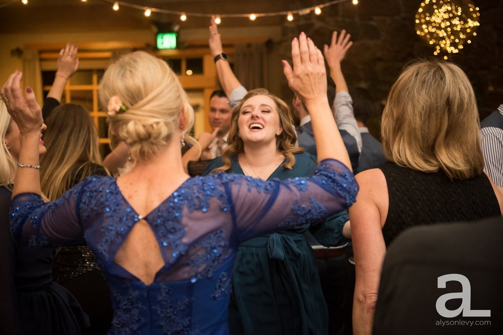 Aspen-Hall-Bend-Oregon-Wedding-Photography_0101.jpg