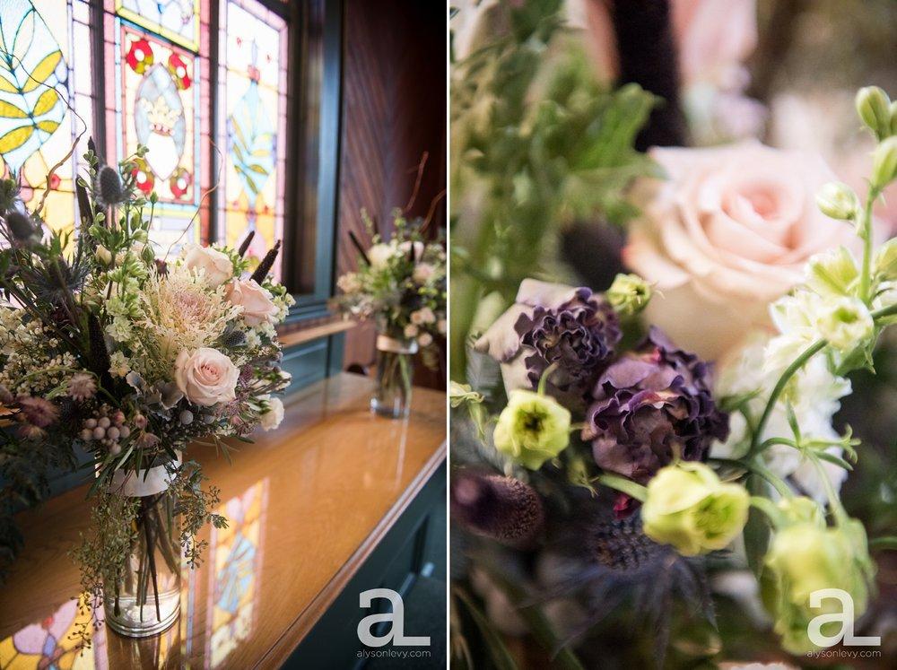 Oaks-Pioneer-Church-Portland-Oregon-Wedding-Photography_0002.jpg