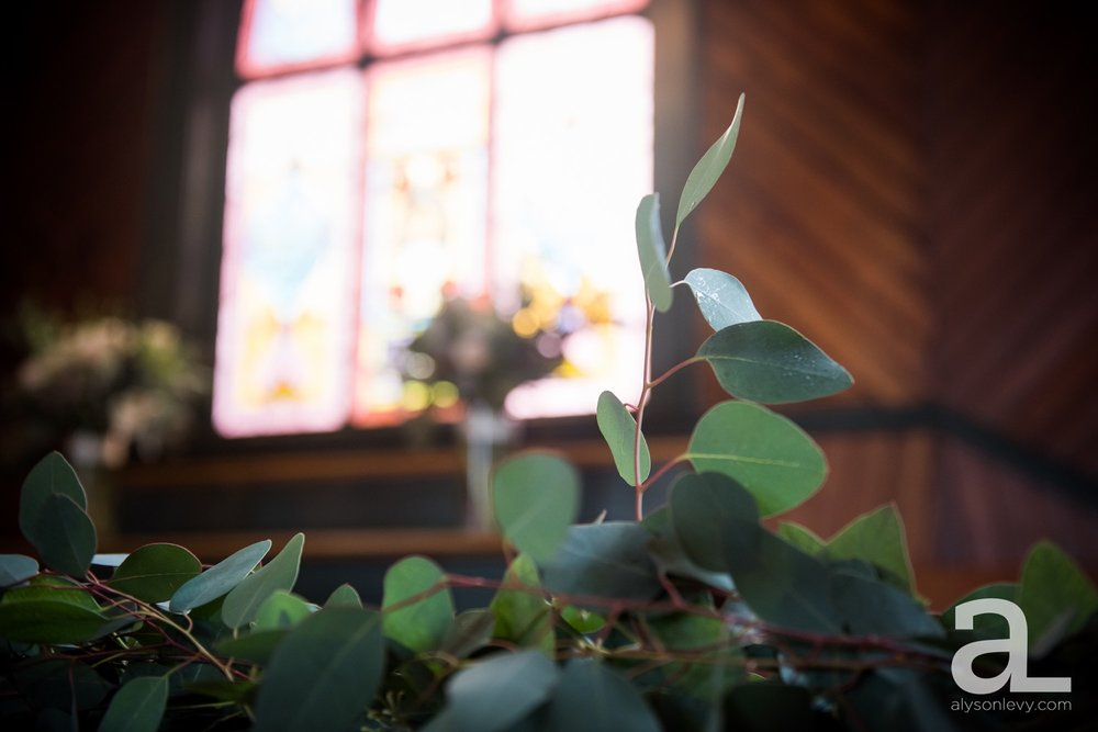 Oaks-Pioneer-Church-Portland-Oregon-Wedding-Photography_0003.jpg