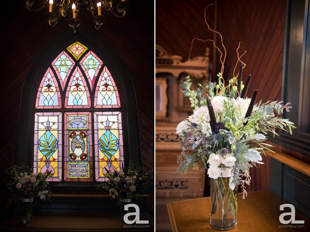 Oaks-Pioneer-Church-Portland-Oregon-Wedding-Photography_0004.jpg