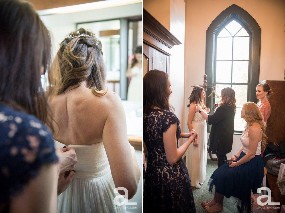 Oaks-Pioneer-Church-Portland-Oregon-Wedding-Photography_0007.jpg
