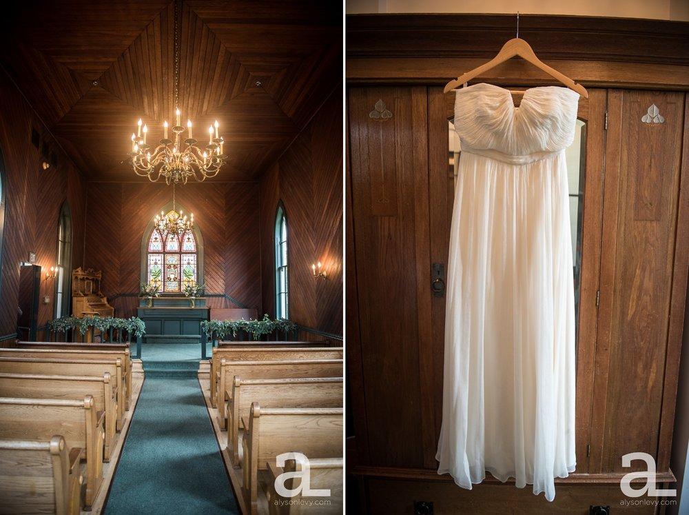 Oaks-Pioneer-Church-Portland-Oregon-Wedding-Photography_0006.jpg