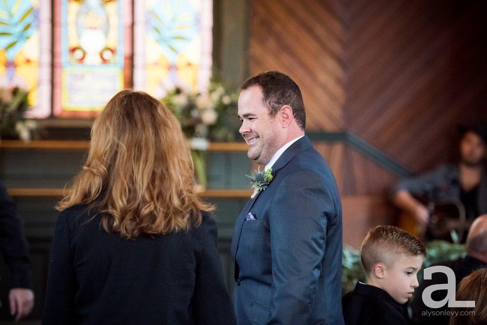 Oaks-Pioneer-Church-Portland-Oregon-Wedding-Photography_0018.jpg
