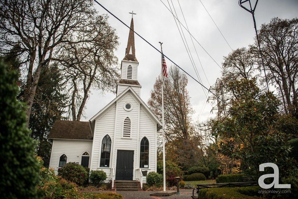 Oaks-Pioneer-Church-Portland-Oregon-Wedding-Photography_0017.jpg