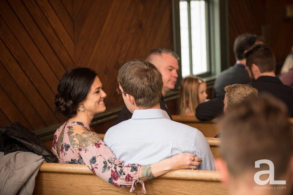 Oaks-Pioneer-Church-Portland-Oregon-Wedding-Photography_0020.jpg