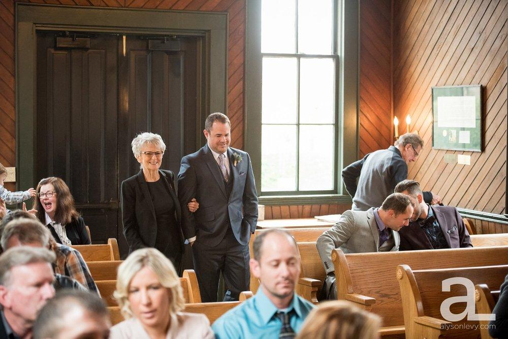Oaks-Pioneer-Church-Portland-Oregon-Wedding-Photography_0021.jpg