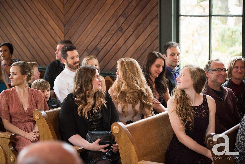 Oaks-Pioneer-Church-Portland-Oregon-Wedding-Photography_0022.jpg