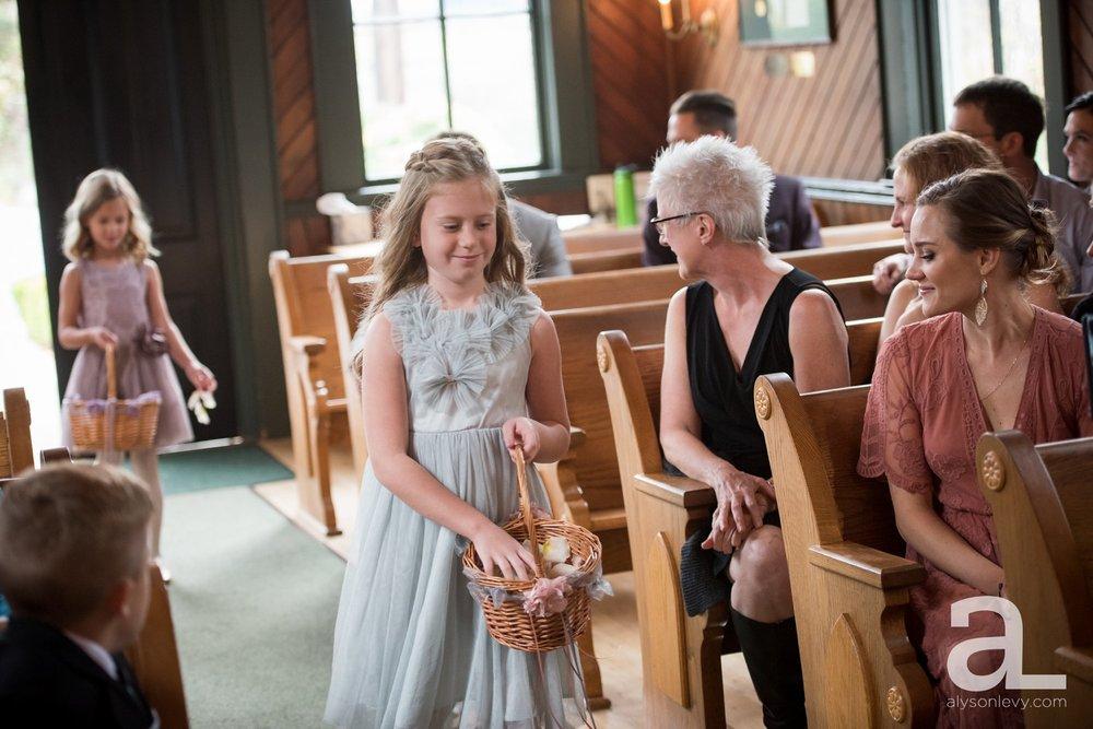 Oaks-Pioneer-Church-Portland-Oregon-Wedding-Photography_0023.jpg