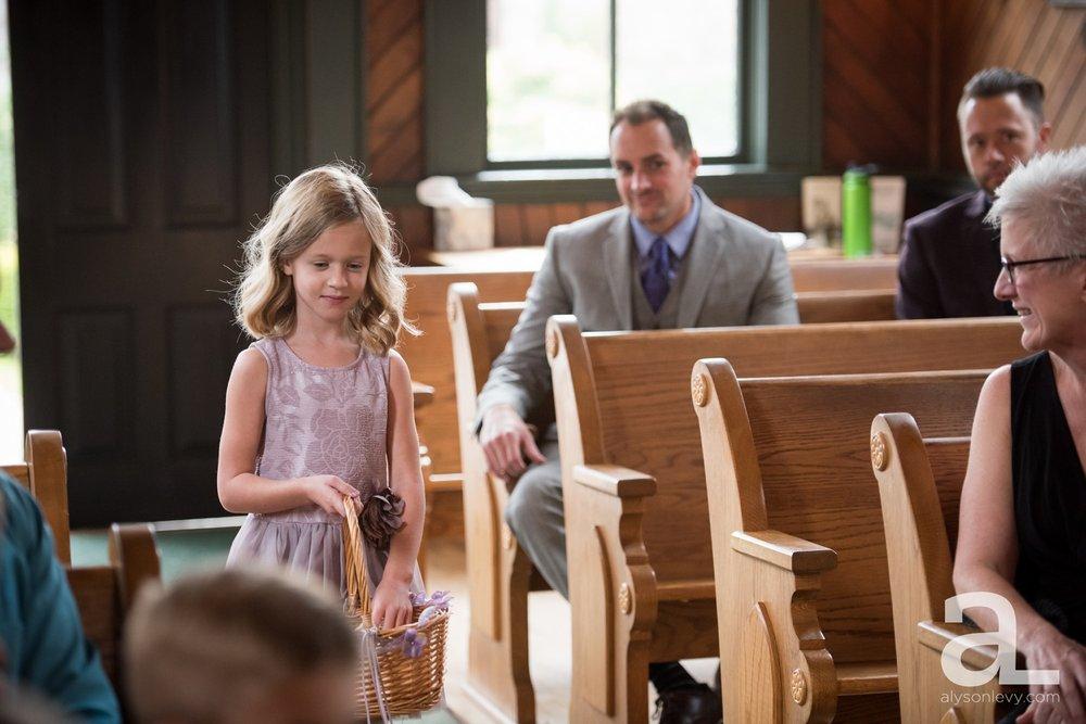 Oaks-Pioneer-Church-Portland-Oregon-Wedding-Photography_0024.jpg