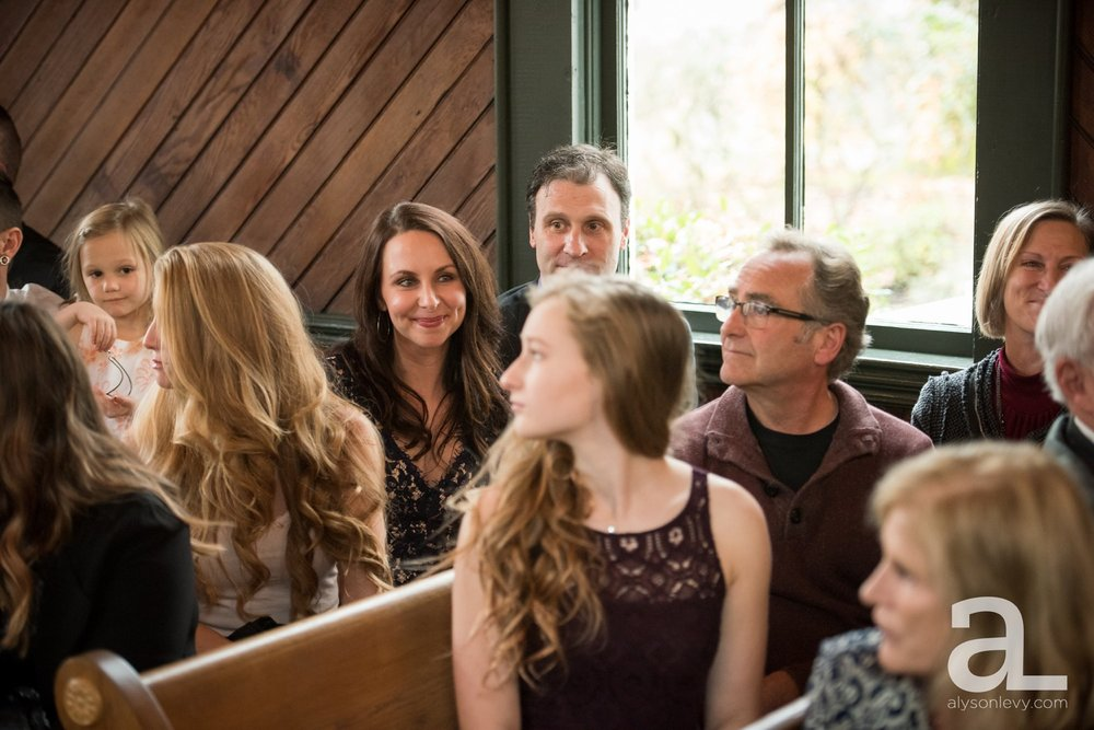 Oaks-Pioneer-Church-Portland-Oregon-Wedding-Photography_0025.jpg