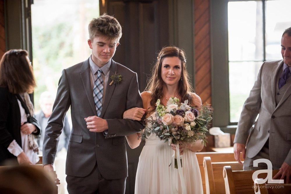 Oaks-Pioneer-Church-Portland-Oregon-Wedding-Photography_0027.jpg