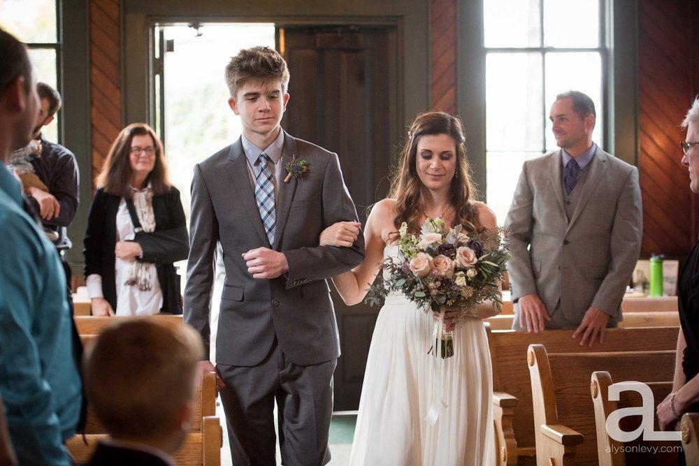 Oaks-Pioneer-Church-Portland-Oregon-Wedding-Photography_0028.jpg