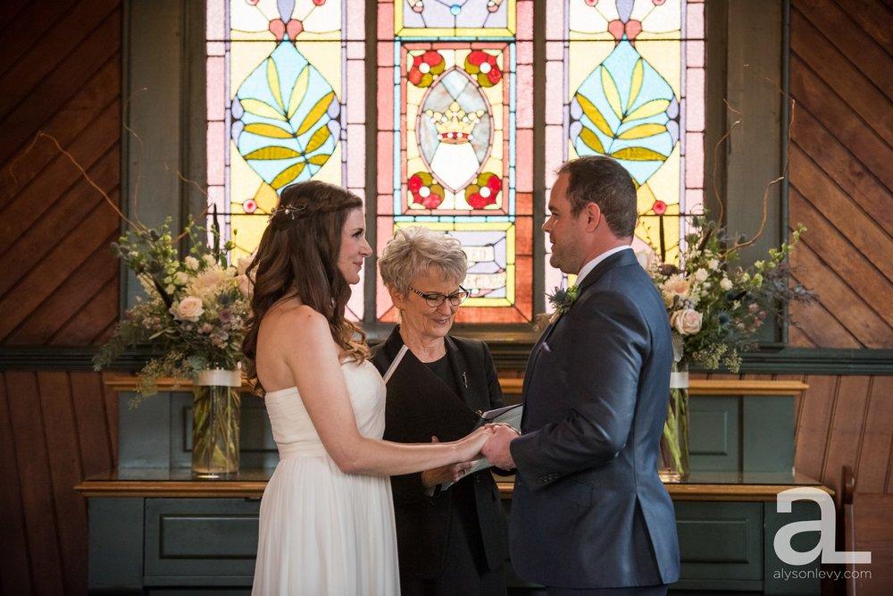 Oaks-Pioneer-Church-Portland-Oregon-Wedding-Photography_0035.jpg