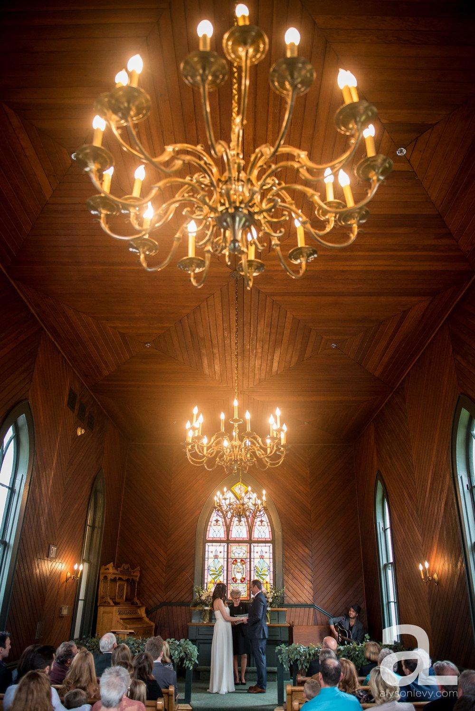 Oaks-Pioneer-Church-Portland-Oregon-Wedding-Photography_0034.jpg