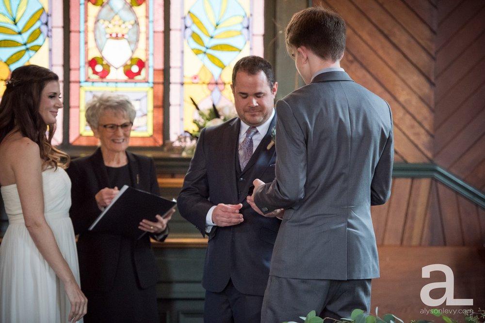 Oaks-Pioneer-Church-Portland-Oregon-Wedding-Photography_0037.jpg