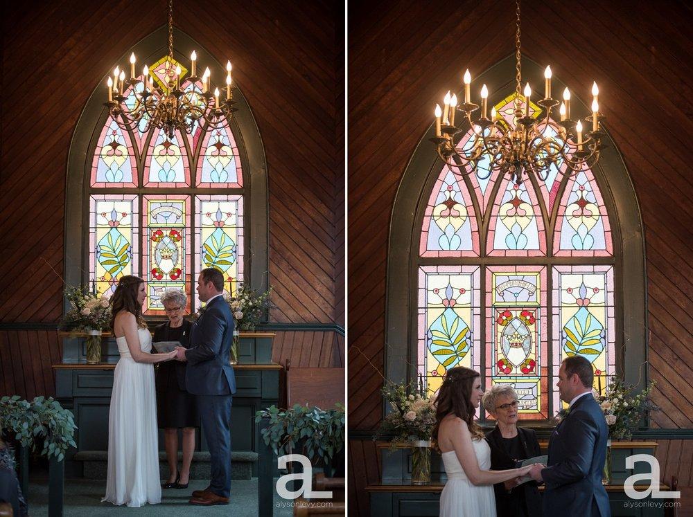 Oaks-Pioneer-Church-Portland-Oregon-Wedding-Photography_0036.jpg