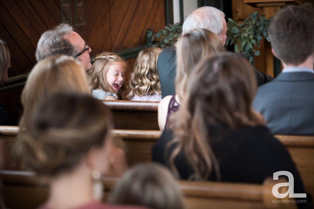 Oaks-Pioneer-Church-Portland-Oregon-Wedding-Photography_0038.jpg