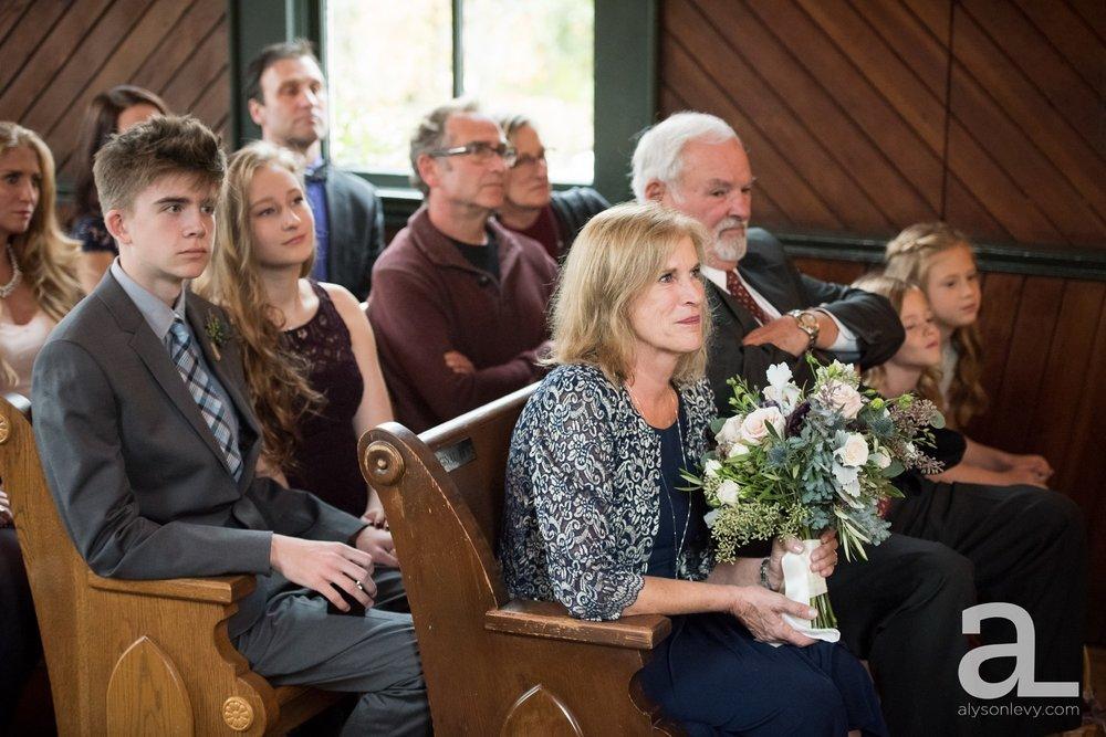Oaks-Pioneer-Church-Portland-Oregon-Wedding-Photography_0039.jpg