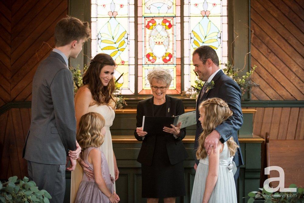 Oaks-Pioneer-Church-Portland-Oregon-Wedding-Photography_0042.jpg