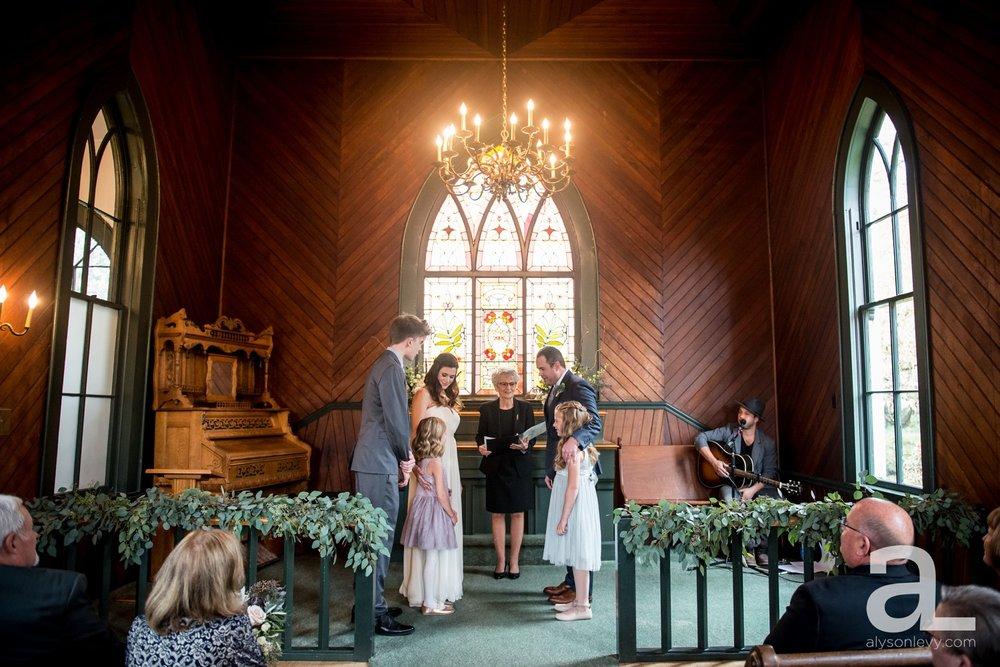 Oaks-Pioneer-Church-Portland-Oregon-Wedding-Photography_0043.jpg