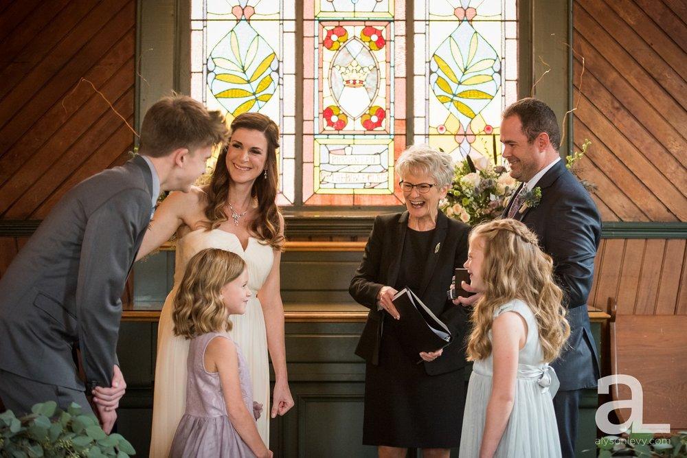 Oaks-Pioneer-Church-Portland-Oregon-Wedding-Photography_0044.jpg