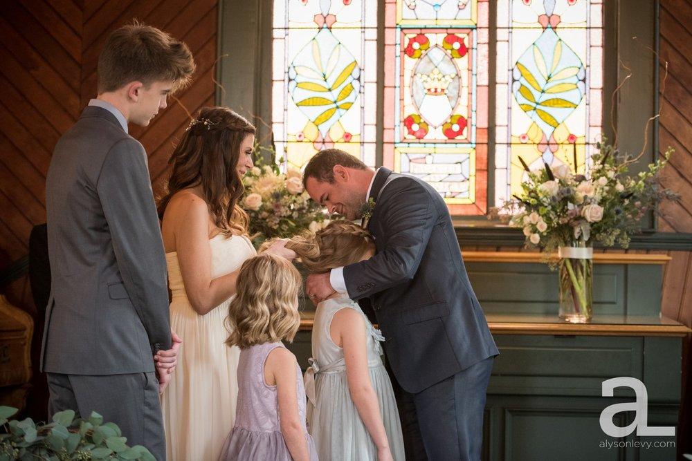 Oaks-Pioneer-Church-Portland-Oregon-Wedding-Photography_0046.jpg