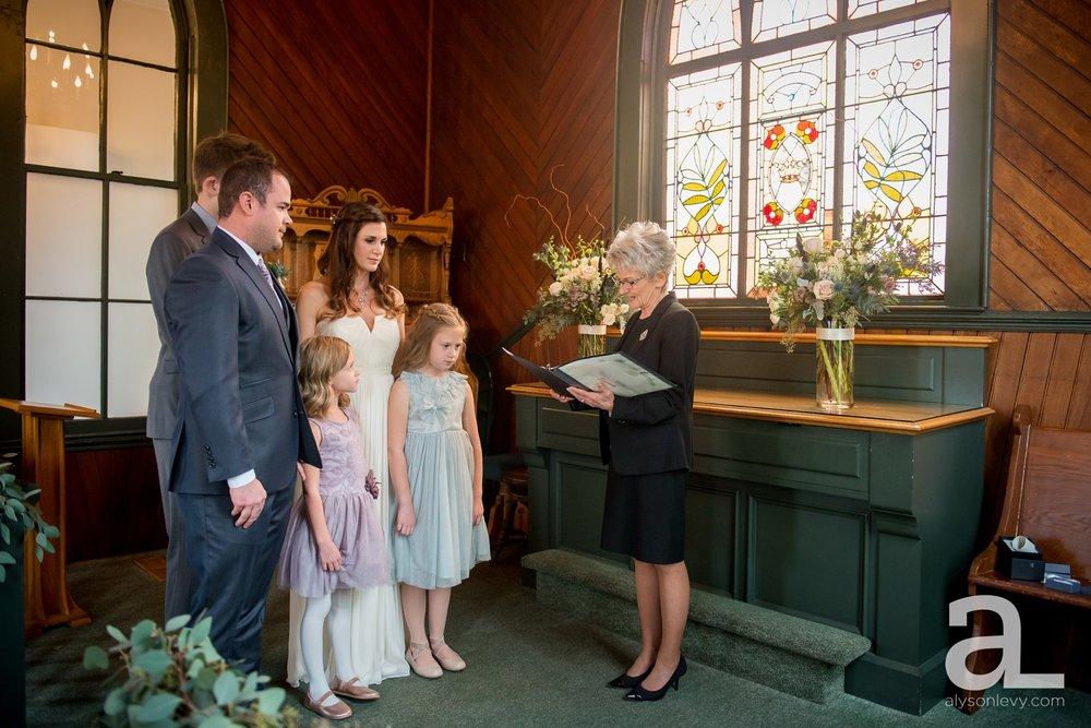 Oaks-Pioneer-Church-Portland-Oregon-Wedding-Photography_0049.jpg