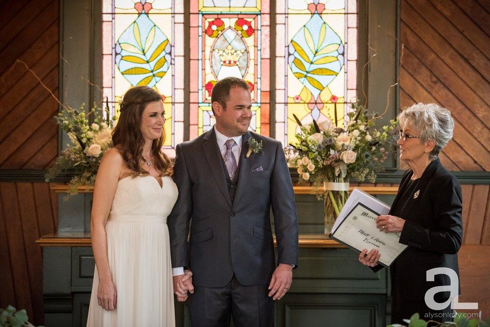 Oaks-Pioneer-Church-Portland-Oregon-Wedding-Photography_0050.jpg