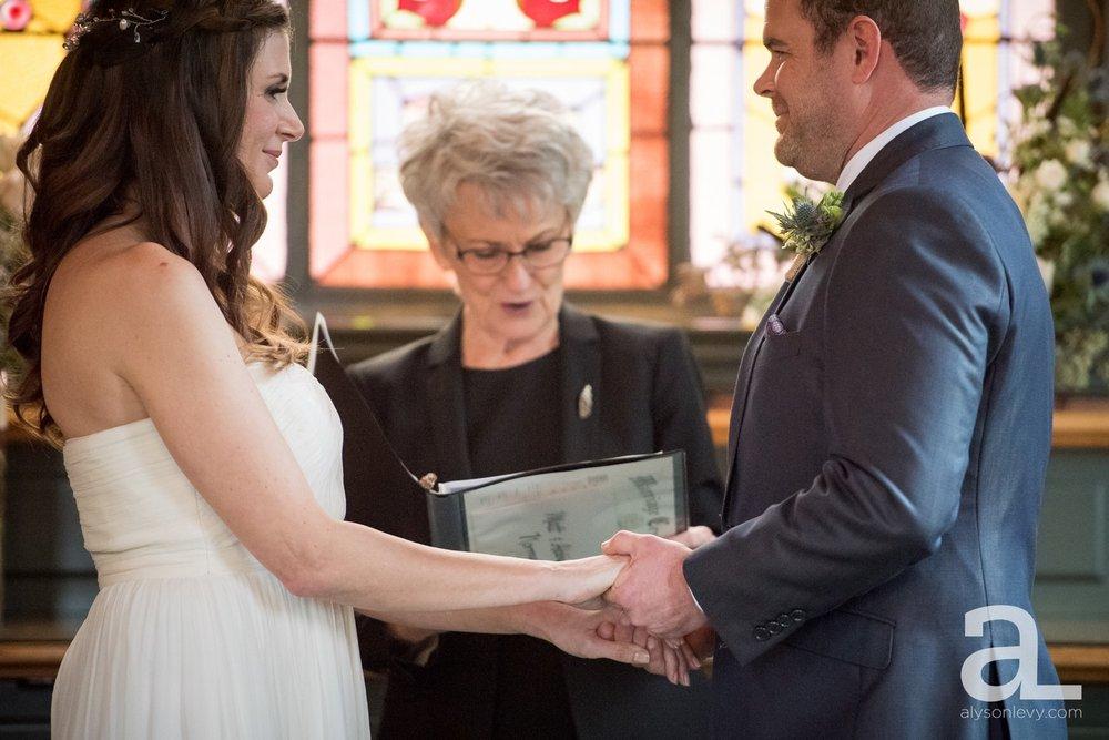 Oaks-Pioneer-Church-Portland-Oregon-Wedding-Photography_0051.jpg