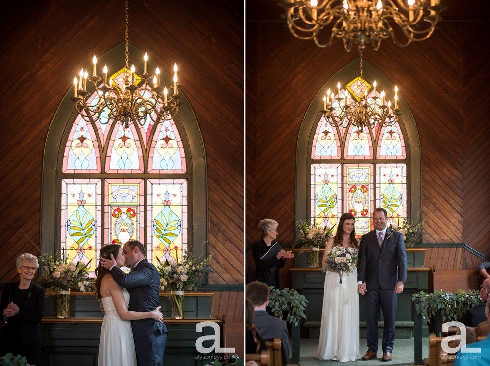 Oaks-Pioneer-Church-Portland-Oregon-Wedding-Photography_0052.jpg