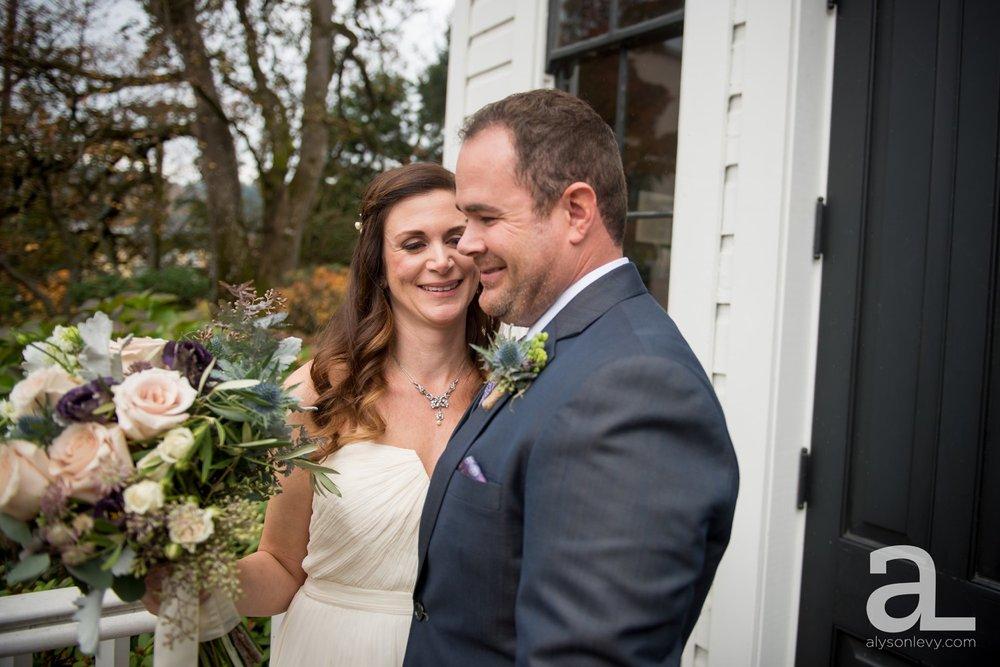 Oaks-Pioneer-Church-Portland-Oregon-Wedding-Photography_0053.jpg