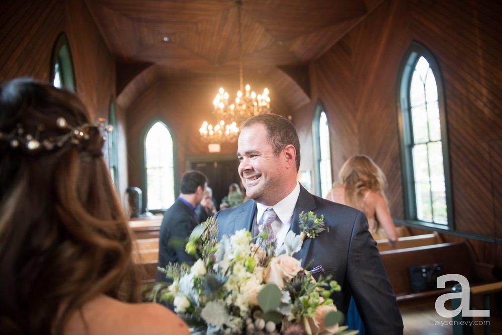 Oaks-Pioneer-Church-Portland-Oregon-Wedding-Photography_0055.jpg